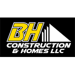 BH Construction