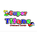 Super Titans Childrens Center